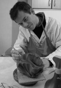 Antoine BODET atelier 2